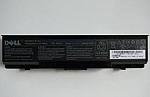 סוללה מקורית ל מחשב נייד Dell Studio 1535 1536 1537 1555 1557 5200MAH