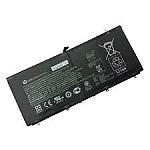 סוללה מקורית ל מחשב נייד HP COMPAQ ULTRABOOK HSTNN-LB5Q RG04XL TPN-F111 734746-421 HSTNN-LB50 6750MAH