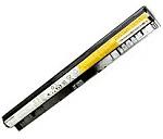 סוללה מקורית ל מחשב נייד IBM/LENOVO G400s G405s G505s S510p G410s S410p G510s G500s 2800MAH