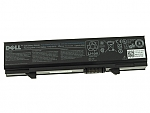 סוללה מקורית ל מחשב נייד Dell Latitude E5400 E5500 E5410 E5510 56WH 5200MAH