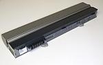 סוללה מקורית ל מחשב נייד Dell Latitude E4300 E4310 60WH 5200MAH