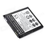 סוללה  ל טלפון סלולרי  Samsung Galaxy s3 mini i8190  1900mAh