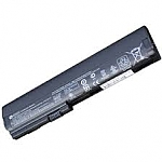 סוללה מקורית ל מחשב נייד HP ELITEBOOK 2560P 2570P 4400MAH