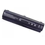 סוללה מקורית ל מחשב נייד HP COMPAQ dv6400 dv2000 dv2300 G700 V3000 4400mAh
