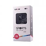 מצלמת אקסטרים SJCAM SJ5000 WIFI