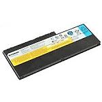 סוללה מקורית ל מחשב נייד IBM/ LENOVO IDEAPAD U350 U350W L09C4P01 4400MAH 4 CELL