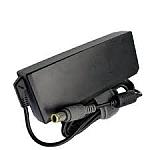מטען/ספק כוח/שנאי ל מחשב נייד IBM LENOVO THINKPAD Edge 14 15 E10 E20 E30 E31 E40 E50