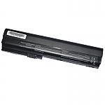 סוללה חלופית ל מחשב נייד HP ELITEBOOK 2560P 2570P 5200MAH