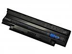 סוללה מקורית ל מחשב נייד 6 תאים DELL Inspiron 13R 14R 15R 17R M411R M501 M5010 N3010 N3110 N4010 N4110 N5010 N5030 N5110 N7010 N7110 6CELL 4400MAH