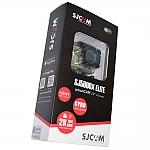מצלמת אקסטרים SJCAM SJ5000X Elite