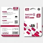 כרטיס זכרון  32GB  Class 10 MICROSD LD  SD TF Memory Card Adapter  Flash SDHC