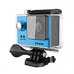 מצלמת אקסטרים EKEN H9R