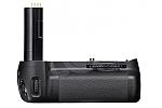 גריפ ל מצלמה Nikon D90 D80 MB-D80 DSLR cameras + IR Remote ML-L3