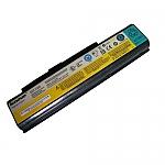סוללה מקורית ל מחשב נייד IBM/LENOVO Y510 Y530 Y710 6Cells 48Wh 4400MAH