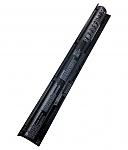 סוללה מקורית ל מחשב נייד HP ProBook 440  445  450 G2 VI04 3100MAH