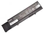 סוללה מקורית ל מחשב נייד 6 תאים  Dell Vostro 3400 3500 3700 V3400 V3500 5200MAH