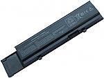 סוללה חלופית ל מחשב נייד 6 תאים  Dell Vostro 3400 3500 3700 V3400 V3500 5200MAH