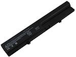 סוללה חלופית ל מחשב נייד HP COMPAQ 6520 6530 6531 6535  5200MAH