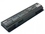 סוללה מקורית ל מחשב נייד 6 תאים Dell Vostro 1014 1015 1088 A840 A860  Inspiron 1410  6CELL 4400MAH