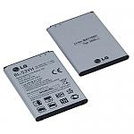 סוללה מקורית ל טלפון סלולרי  LG G3 F400 F460 D858 D830 VS985 BL-53YH 3000mAh
