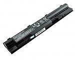 סוללה מקורית ל מחשב נייד HP ProBook 440 450 445 470 455 G1 G0 FP09 FP06 4400MAH
