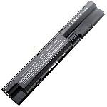 סוללה חלופית ל מחשב נייד HP ProBook 440 450 445 470 455 G1 G0 FP09 FP06 5200MAH