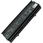 סוללה חלופית ל מחשב נייד DELL Inspiron 14V 14VR N4020 N4030 M4010 N4030D M4050 5200MAH