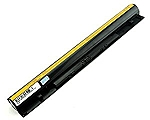 סוללה חלופית ל מחשב נייד IBM/LENOVO G400s G405s G505s S510p G410s S410p G510s G500s 2600MAH