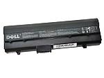 סוללה מקורית ל מחשב נייד Dell Inspiron 630m 640m E1405 XPS M140 53WH 5200MAH