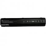 סוללה מקורית ל מחשב נייד 8 תאים  HP Pavilion DV9000 DV9100 DV9200 DV9500 DV9600 8CELL 63WH 5200MAH