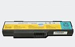 סוללה חלופית ל מחשב נייד IBM/LENOVO 3000 G400 G410  C460  C461 5200MAH