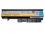 סוללה מקורית ל מחשב נייד IBM/ LENOVO IdeaPad V350 Y330  U330  57WH 5200MAH 6 CELL