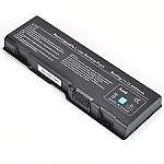 סוללה חלופית ל מחשב נייד Dell Inspiron 6000 9200 9300 9400 E1705 D5318  7800MAH