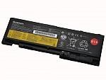 סוללה מקורית ל מחשב נייד IBM/LENOVO ThinkPad T420s T420si T430s T430si 6Cells 44Wh 4400MAH