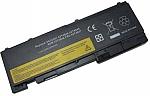 סוללה חלופית ל מחשב נייד IBM/LENOVO ThinkPad T420s T420si T430s T430si 6Cells  3600MAH