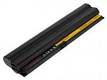 סוללה חלופית ל מחשב נייד 6 תאים   IBM LENOVO ThinkPad X100E X120E E10 E30 56WH  5200MAH 6cell