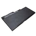 סוללה חלופית ל מחשב נייד HP EliteBook 740 745 750 755 840 850 CM03 CO06XL  ZBook 14 44WH 4000MAH