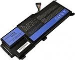 סוללה חלופית ל מחשב נייד Dell XPS 14Z L412x L412z 14Z-L412x 14Z-L412z 3800MAH