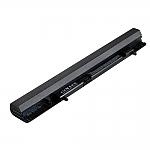סוללה חלופית ל מחשב נייד IBM/LENOVO Ideapad Flex S500 Z500 Z501 Touch  2600MAH