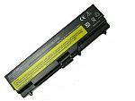 סוללה חלופית ל מחשב נייד IBM/LENOVO ThinkPad T430 T430i L430 L530 T530 T530i W530 W530i 6Cells  5200MAH