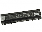 סוללה מקורית ל מחשב נייד DELL E5440 E5540 65WH 5800MAH