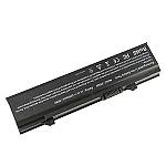סוללה חלופית ל מחשב נייד Dell Latitude E5400 E5500 E5410 E5510 5200MAH