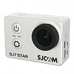 מצלמת אקסטרים SJCAM SJ7 STAR