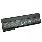 סוללה מקורית ל מחשב נייד   HP ProBook  CA06 640 645 650 655 G1 G0 CA09 CA06XL 55WH  5200MAH
