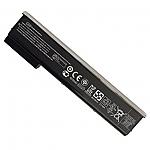 סוללה חלופית ל מחשב נייד   HP ProBook  CA06 640 645 650 655 G1 G0 CA09 CA06XL 56WH  5200MAH