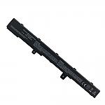 סוללה חלופית ל מחשב נייד  ASUS X451 X551 X451C X451M X551C X551M 38WH 2600MAH