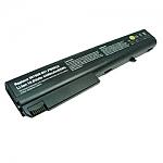 סוללה חלופית ל מחשב נייד HP Business Notebook 8510p 8510w 8710p 6720t 7400 8200 8400 8500  6CELL 4400MAH