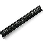 סוללה חלופית ל מחשב נייד   HP Pavilion 14 15 17 KI04 2600mAh