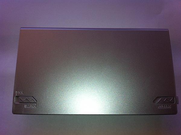סוללה חלופית ל מחשב נייד  SONY PCGA-BP2NX PCGA-BP2NY PCG-GR PCG-GRS700 PCG-FR  5200MAH - 2