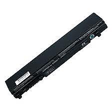 סוללה חלופית ל מחשב נייד 6 תאים TOSHIBA Satellite R630 R830 Tecra R840 Portege R700 R830 R835 Dynabook R730 5200MAH 6CELL - 1